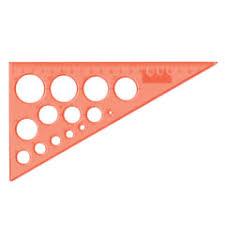 Товар категории «<b>Треугольники</b>» – купить по лучшей цене в ...