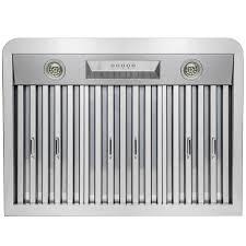 kitchen exhaust fan baul