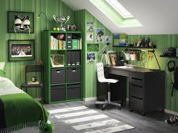 new bedroom desks ikea on bedroom with home office furniture amp ideas 18 bedroomappealing ikea chair office furniture
