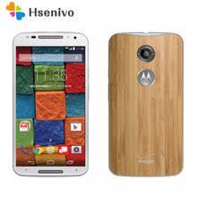 Оригинальный мобильный <b>телефон Motorola Moto</b> X 2nd Gen ...
