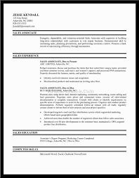 admirable store associate job description performance scoring retail s associate skills retail s job description
