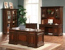 home office desk for home office offices designs home office company beautiful home office furniture chic designer desk home