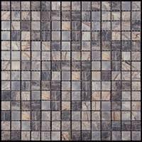 <b>Мозаика из мрамора Natural</b> Adriatica M024-20P, цена - купить в ...
