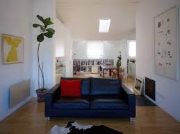 Small Picture House Interior Design For Small Houses With Design Inspiration