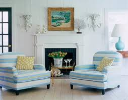 beautiful beach style living room furniture in interior design for house with beach style living room beachy style furniture