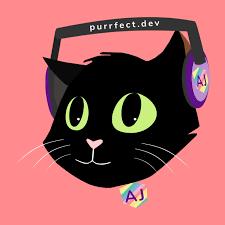 Purrfect.dev