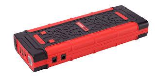 Пусковое устройство FUBAG DRIVE 600 38637 - цена, отзывы ...
