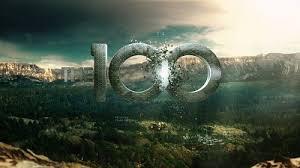 The <b>100</b> (TV series) - Wikipedia