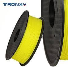 <b>Tronxy</b> 3d   3D Printers, 3D Printer Kits   Gearbest