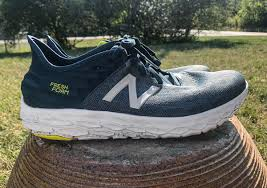 New Balance <b>Fresh Foam Beacon</b> v2 Review | Running Shoes Guru