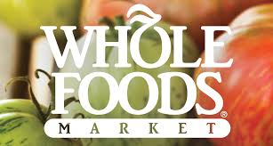 job search advice straight from the ceo of whole foods market whole foods market employs 80 000 team members nationwide talk about teamwork their commitment to their employees has landed them on several lists