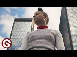 SHANGUY - <b>King Of The</b> Jungle (Official Video) - YouTube