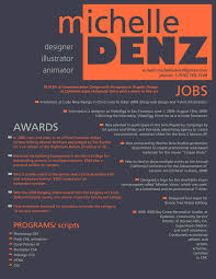 17 best images about resume ideas infographic 17 best images about resume ideas infographic resume creative resume and professional cv