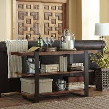 pottery barn style dining table:  barn kitchen ideas wire two tier fruit basket in bronze entrancing black kitchen island exposed brick stone fireplace kitchen island style dining table
