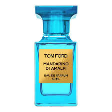 Buy <b>Tom Ford</b> Beauty <b>Mandarino Di</b> Amalfi Eau de Parfum | Sephora ...