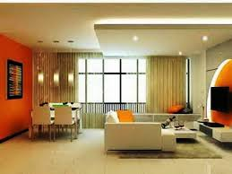 wall painting designs for small living roomfileminimizerjpg 640480 creation pinterest cafe lighting 8900 marrakech wall