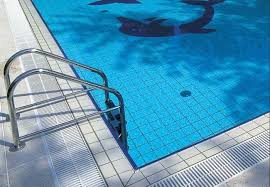 <b>Плитка</b> для бассейна: <b>мозаика</b> в бассейн купить по низким ценам
