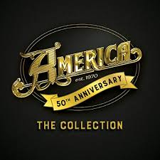 <b>America</b> / <b>50th</b> Anniversary Collection | superdeluxeedition