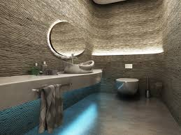 colorful modern bathroom lighting bathroom lighting modern