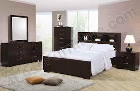 bookcase bedroom sets with lights bedroom headboard bedroom headboard lighting
