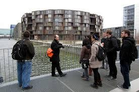 <b>New Nordic Design</b> | DIS Copenhagen Semester