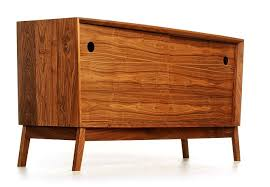 acorn sideboard bark furniture bark furniture