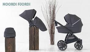 Официальный магазин Noordi | Выставочный зал колясок Noordi ...