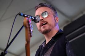 Jason Isbell: Why not ask <b>Beach Boys</b> to 'shut up and sing' after ...