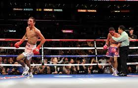 is broner too fast and furious for demarco ask the experts alt