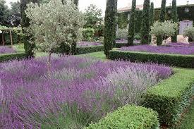 <b>Jardin de parfums</b> La Fourcade | Garden landscape design ...