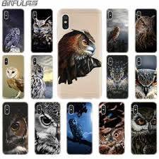 owl <b>night</b> — международная подборка {keyword} в категории ...