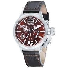 <b>Часы Ballast BL</b>-<b>3101</b>-<b>0B</b> в Ташкенте. Купить и сравнить все цены ...