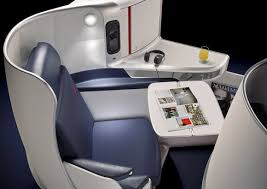 Image result for air france