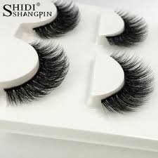 SHIDSPIN Eyelashes - Amazing prodcuts with exclusive discounts ...