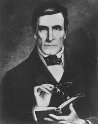 """Dr. José María Vargas, """"El Magnánimo"""" custodio de Bolívar - vargas_jose_maria_1"""