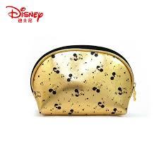 <b>Disney</b> Минни Мышь портативный косметический мешок ...