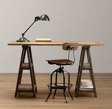 build your own office furniture build your own office furniture