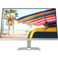 <b>Монитор HP 24fw</b> /<b>4TB29AA</b>/ - купить монитор Эйч Пи в интернет ...