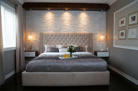 modern master bedroom furniture photo 2 bedroom modern master bedroom furniture