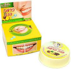 <b>5</b> Star Cosmetic травяная отбеливающая <b>зубная паста</b> с ...