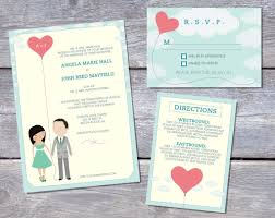 online wedding invitation templates ctsfashion com wedding invitation templates for word