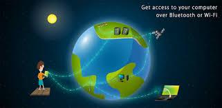 <b>Bluetooth</b> Remote <b>PC</b> - Apps on Google Play