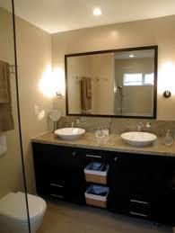 idea for bathroom lighting bathroom lighting ideas small bathrooms