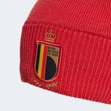 <b>Шапка</b> Adidas <b>Rbfa Beanie</b> (FJ0929) купить за 1 659 руб в ...
