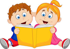 Image result for children's stories pictures