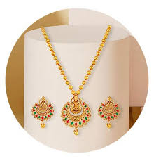 <b>Fashion</b> Jewellery: Buy <b>Fashion</b> Jewellery Online at Best Prices in ...