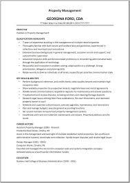 assistant property manager resume template design english degree resume sample resume maker create professional in assistant property manager resume 3729