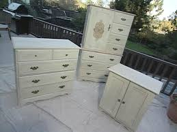 put hardware back in place when medium is dry bedroom furniture diy