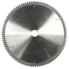 <b>Пильные диски</b> по металлу и алюминию для дисковых и ...