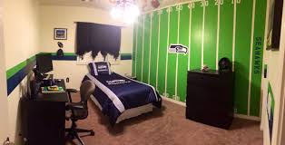 fan kids bedroom ideas  images about ideas for the kids bedrooms on pinterest bed comforter s